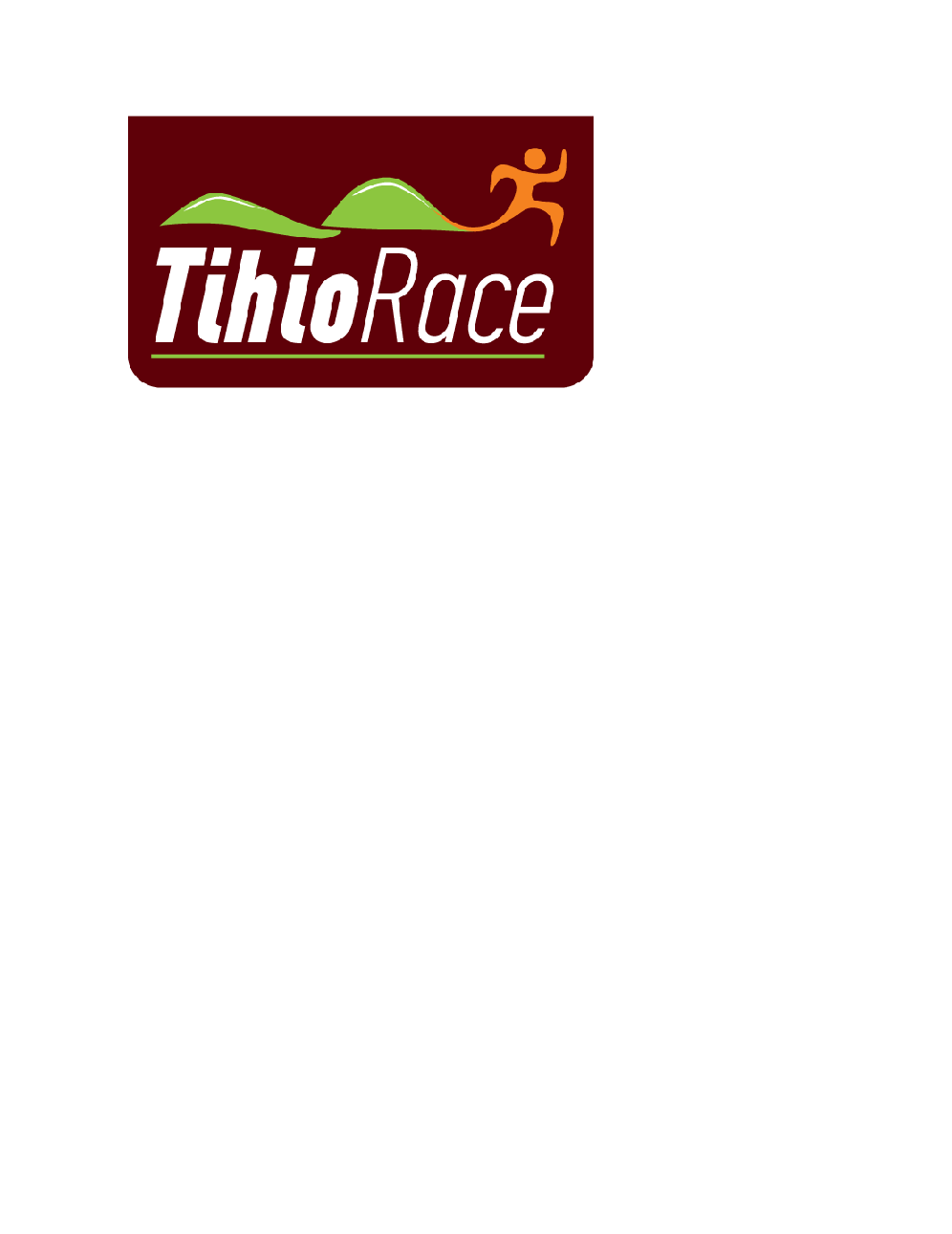 Βλέπετε φωτογραφίες από : 4ο Tihiorace 2017